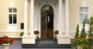 The Residence – ексклузивният частен клуб на София