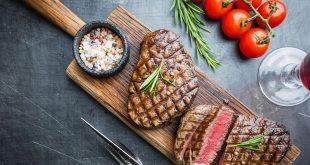 Луксозни храни полезни за здравето