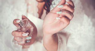 Класация за най-добър дамски парфюм – Част 2