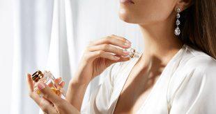 Най-добрите дамски парфюми за всеки повод