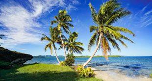 Търсите си частен остров? Този се продаде на търг