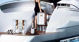Искате наистина луксозна ваканция? Вземете си яхта под наем!
