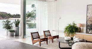 Интериорен дизайн: Как да превърнем дома си в луксозен рай