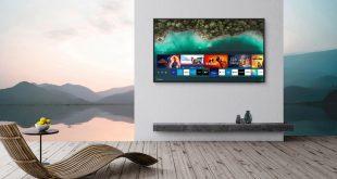 4К телевизори за истинска филмова емоция