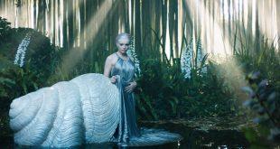 Le Mythe Dior – модата отново е миниатюрна
