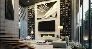 Лесни начини да направите дома си по-луксозен