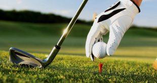 Правила на голфа за начинаещи