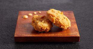 Сингапур одобри продажбата на лабораторно създадено месо