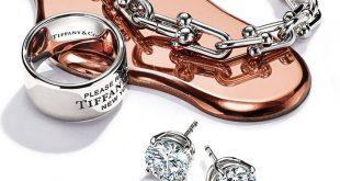 Tiffany с 52% ръст в печалбата, благодарение на Китай и Южна Корея