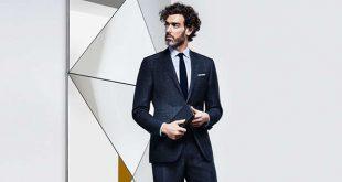 Стил и класа за мъже: 60+ цитата за мъжкия стил