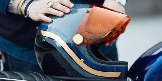 Модели каски за мотори и мотоциклети