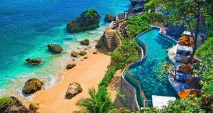Бали – кътче от рая, пренесено на земята