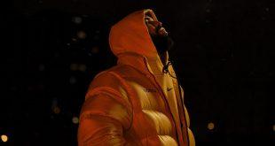 Дрейк и Nike със съвместен под-лейбъл – NOCTA