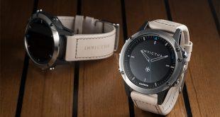 Smart часовници за собственици на яхти