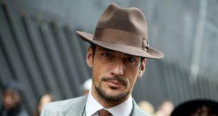 Шапка за всеки повод: видове мъжки шапки и как да ги носите