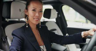 Керъл Чен – вдъхновение за жените в бизнеса