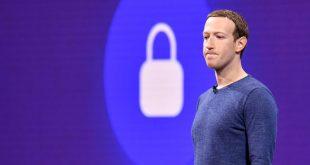 Сигурността на Марк Зукърбърг струва до $10 милиона годишно